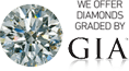 GIA Certified Diamonds
